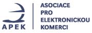 Člen Asociace pro elektronickou komerci