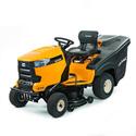 Zahradní traktor CUB CADET XT2 PR95 + sestavení + příprava k provozu + servis EXTRA + záruka 3 roky