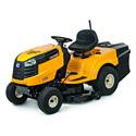 Zahradní traktor CUB CADET LT2 NR92 + sestavení + příprava k provozu + servis EXTRA