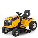 Zahradní traktor CUB CADET LT1 NS96 + sestavení + příprava k provozu + servis EXTRA + záruka 3 roky bez omezení