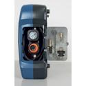 Kompresor Scheppach Aircase s příslušenstvím + servis EXTRA