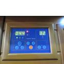 Infrasauna HealthLand DeLuxe 4004 CAR