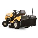 Zahradní traktor MTD DL 92 H + sestavení + příprava k provozu + servis EXTRA
