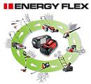 AL-KO EnergyFlex