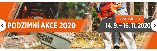 Akce ECHO 2020
