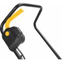 FIELDMANN FZR 2025-E elektrická sekačka