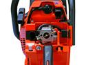 ECHO CS-310ES motorová pila + sestavení + příprava k provozu + servis EXTRA