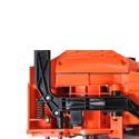 ECHO CS-352ES motorová pila + sestavení + příprava k provozu + servis EXTRA
