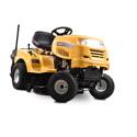 Riwall PRO RLT 92 H zahradní traktor + sestavení + příprava k provozu + servis EXTRA