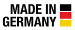 GARDENA - Made in GERMANY
