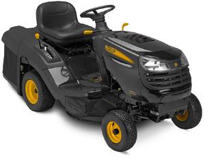 Traktor partner