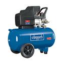 Kompresor Scheppach HC 51 + servis EXTRA