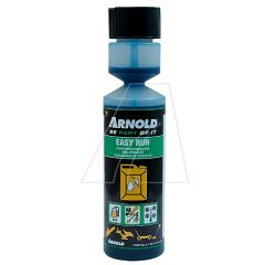 "ARNOLD stabilizátor paliva ""EASY RUN"", 250 ml"