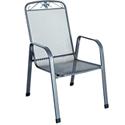 SAVOY - stohovatelná židle