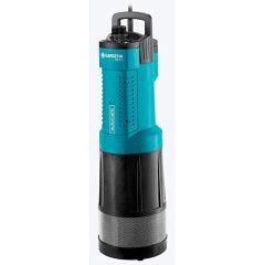 GARDENA ponorné tlakové čerpadlo 6000/5 automatic Comfort