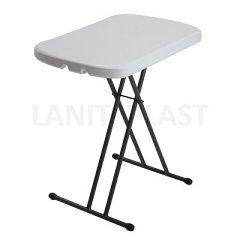 LIFETIME - příruční stůl 66 cm (80251)