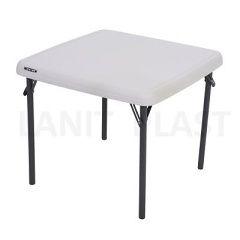 LIFETIME - dětský stůl 61 cm (80425)