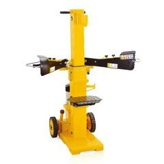 Štípačka na dřevo AGAMA LS 10T + sestavení + příprava k provozu + servis EXTRA