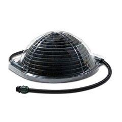 Solar AquaDome ZIP