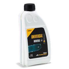 Řetězový olej UNIVERSAL Mineral 1l