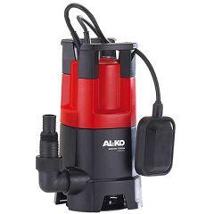 AL-KO kalové čerpadlo DRAIN 7000 Classic