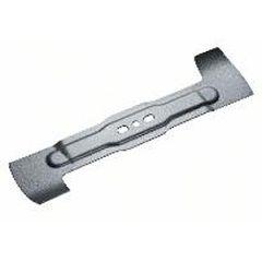 Náhradní nůž k sekačce BOSCH Rotak 32 Li