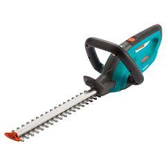 GARDENA akumulátorové nůžky na keře ComfortCut 30
