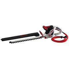 AL-KO elektrické nůžky na živý plot HT 550 Safety Cut