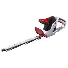 AL-KO elektrické nůžky na živý plot HT 700 Flexible Cut