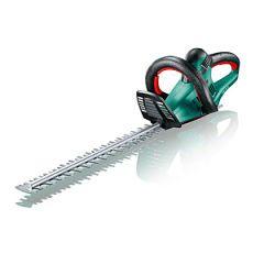 BOSCH elektrické nůžky na živý plot AHS 50-26