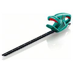 BOSCH elektrické nůžky na živý plot AHS 60-16
