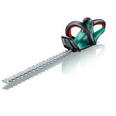BOSCH elektrické nůžky na živý plot AHS 60-26