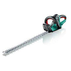 BOSCH elektrické nůžky na živý plot AHS 70-34