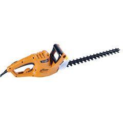 Riwall elektrické nůžky na živý plot REH 5045