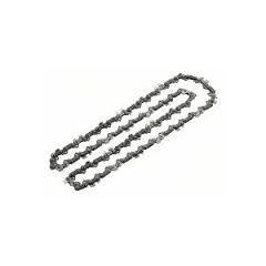 Pilový řetěz 30 cm (1,1 mm)