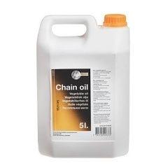 Řetězový olej UNIVERSAL Bio 5l