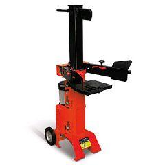 Štípačka na dřevo VeGa LS8 + sestavení + příprava k provozu + servis EXTRA