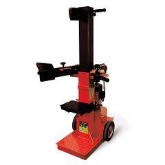 Štípačka na dřevo VeGa LV1010 + sestavení + příprava k provozu + servis EXTRA