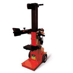 Štípačka na dřevo VeGa LV1210 + sestavení + příprava k provozu + servis EXTRA