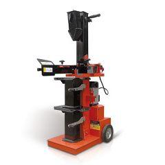 Štípačka na dřevo VeGa LV1200PRO + sestavení + příprava k provozu + servis EXTRA