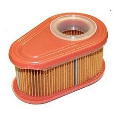 Vzduchový filtr k motorům Briggs&Stratton DOV